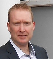 Martin OHare