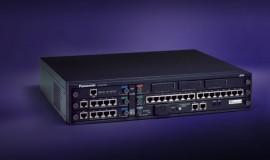 Panasonic KX-NCP500/1000
