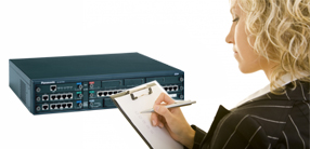 telephone system quote
