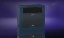 Panasonic KX-TDE100/200/600