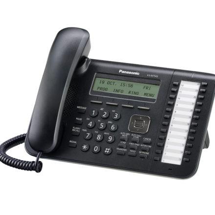 Panasonic KX-NT543