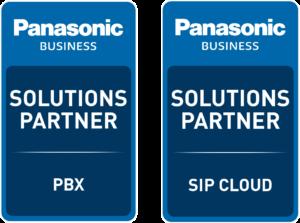 Panasonic Solutions Partner