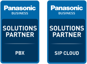 Panasonic Solutions Partner